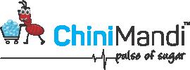 Chini Mandi
